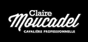 Claire Moucadel