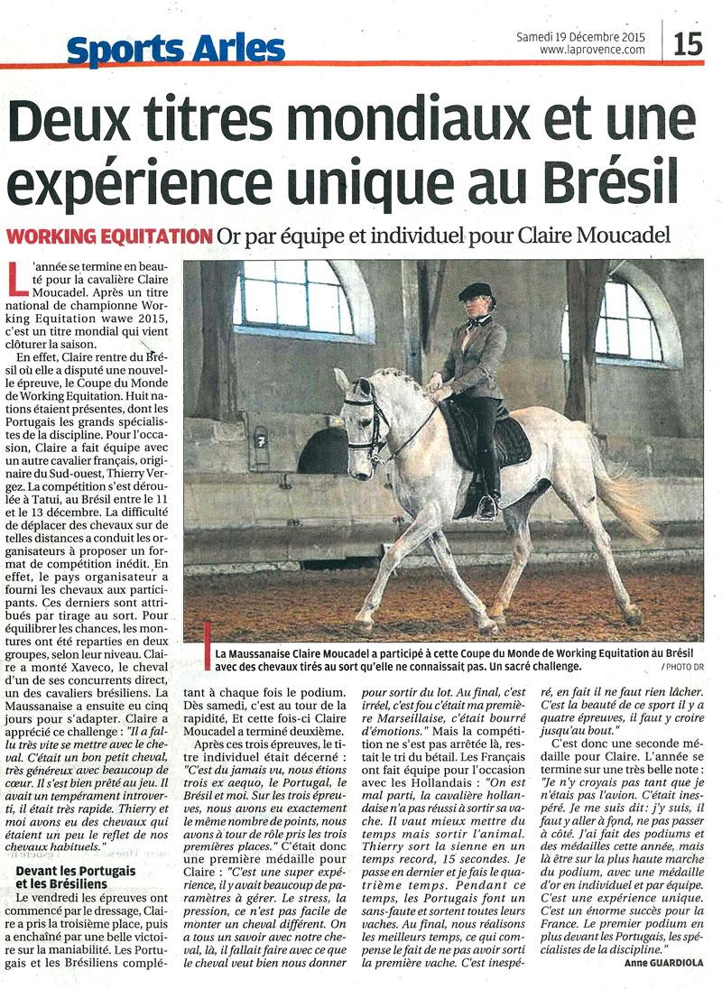 la-Provence-art-BD