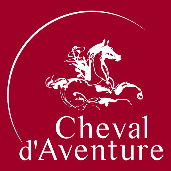 Stage 5 jours/3 nuits avec notre partenaire Cheval d'Aventure