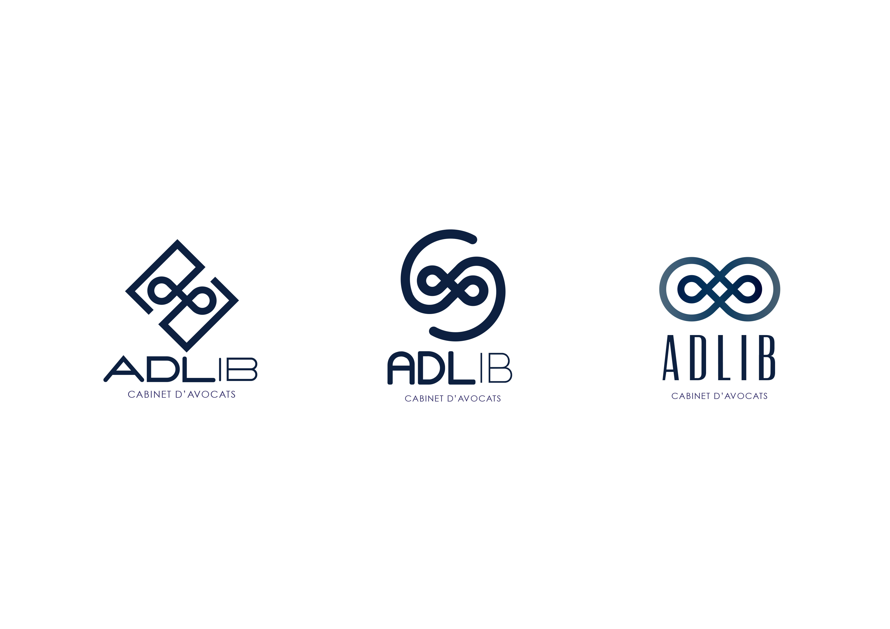 Csakébon - Cabinet d'avocat ADLIB - All rights reserved