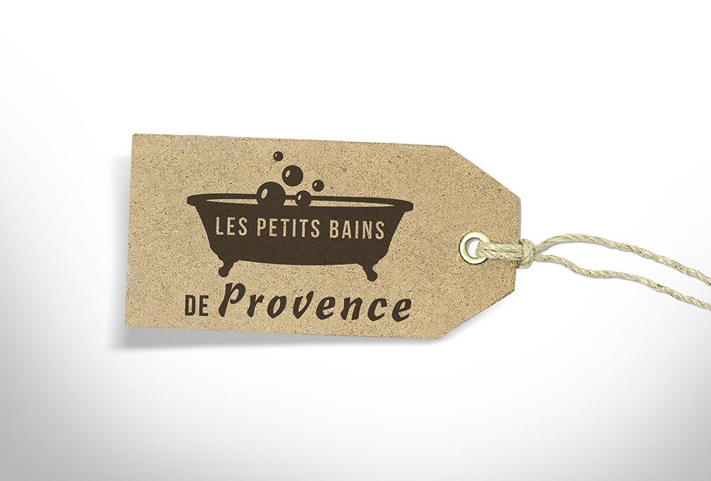 Csakébon - Petits bains de Provence - All rights reserved