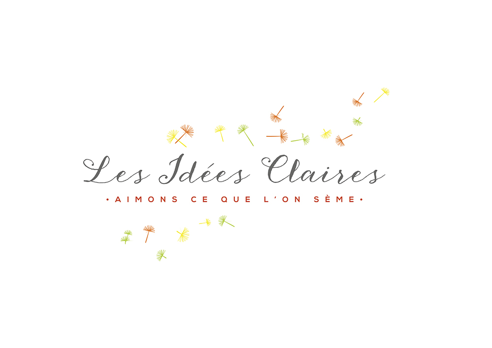 Csakébon - idees claires - All rights reserved