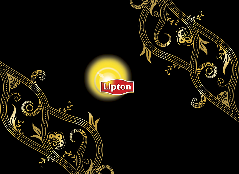 Csakébon - Lipton - All rights reserved