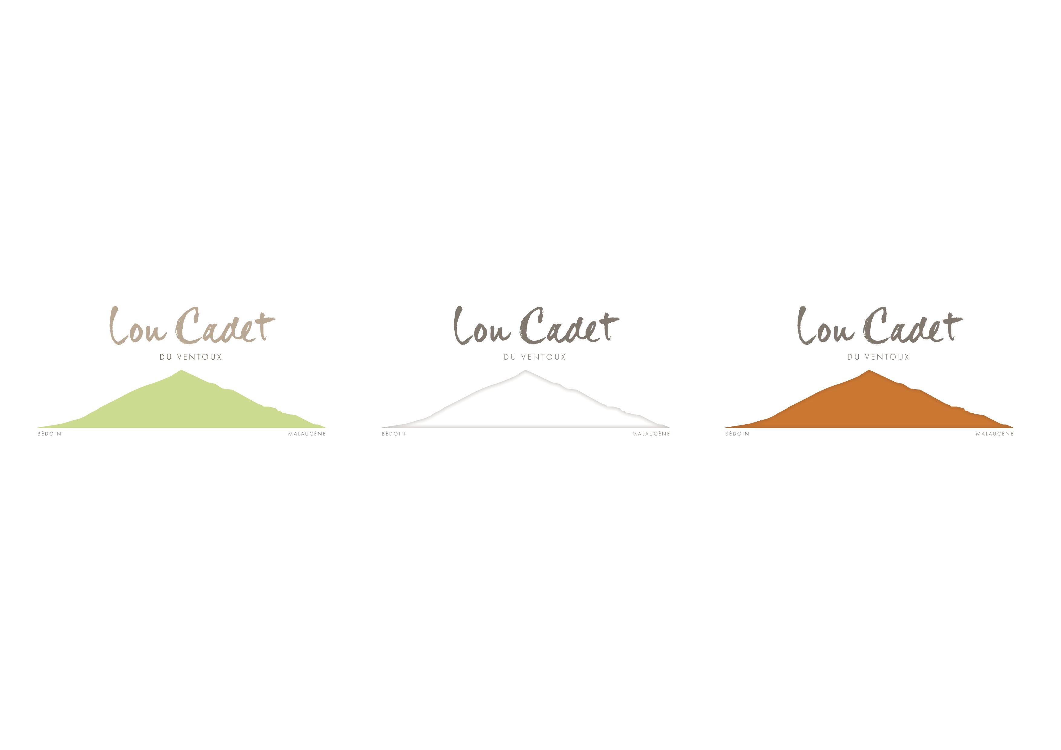 Csakébon - Lou Cadet - All rights reserved