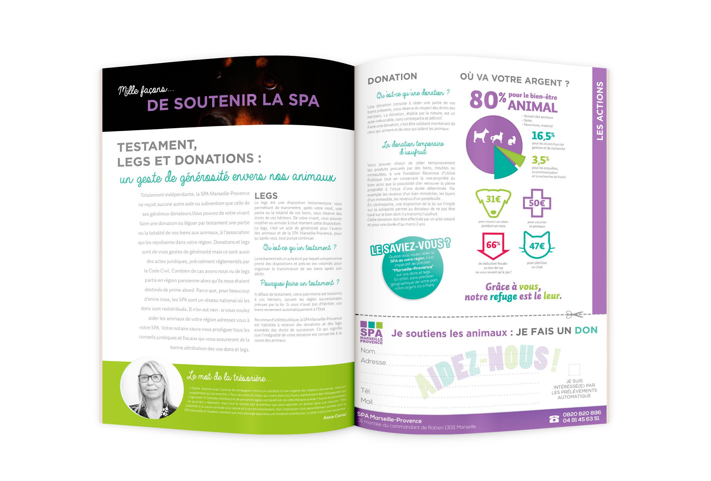 Csakébon - Magazine SPA - All rights reserved