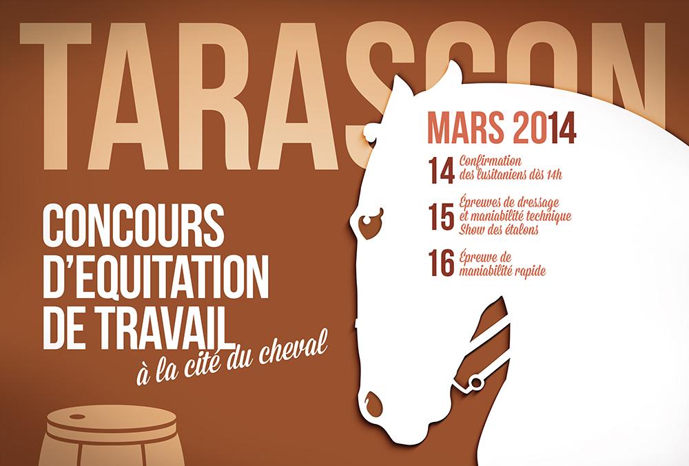 Csakébon - Tarascon - All rights reserved